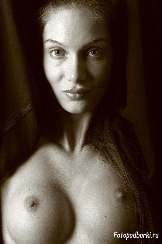 фото с женского медосмотра