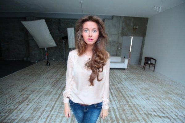 Видеозаписи Сериалы и другие проекты ТНТ ВКонтакте