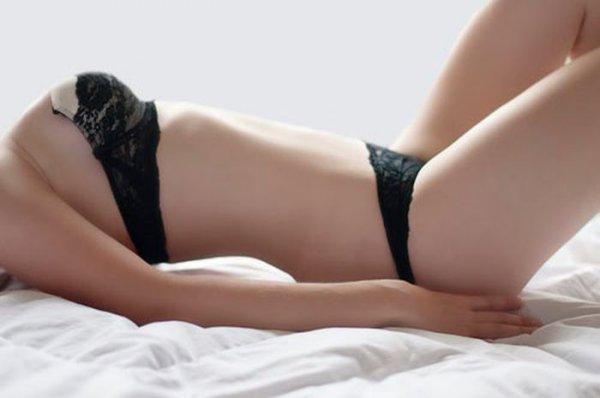 Сексуальные позы для фото (38 шт.)