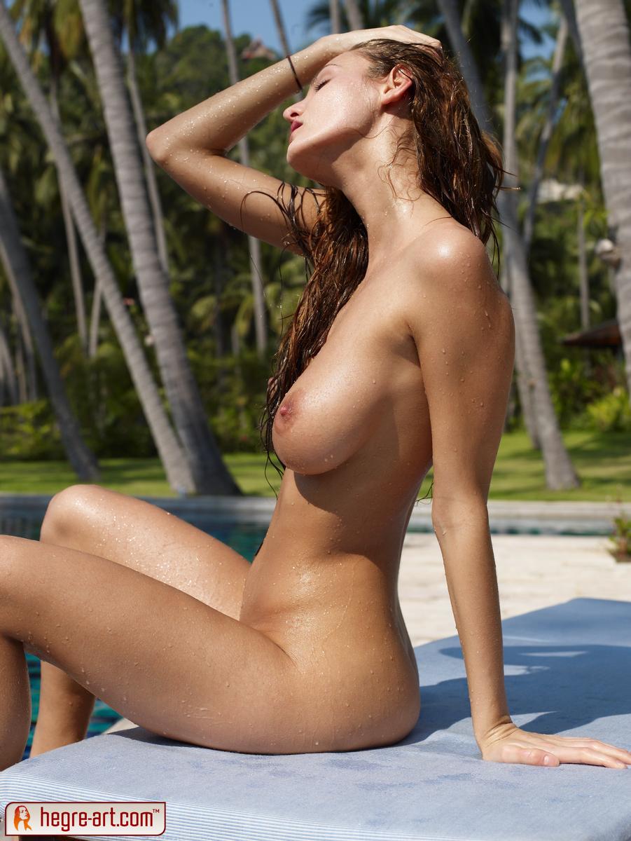 Caribbean hot sex xxx photo nackt clips