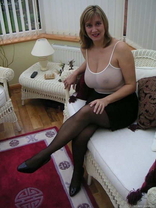 Порно актрисы за сорок
