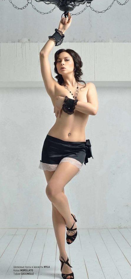 Порно фейки на звезду селебрити фото  Дневник порномана 18