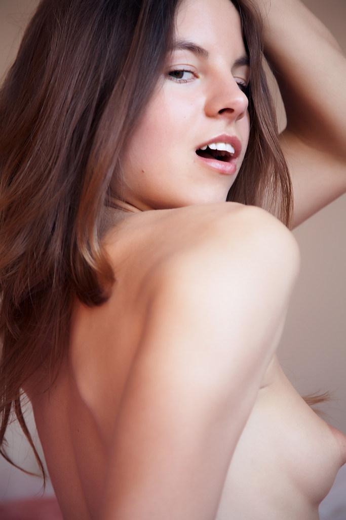 голые русские актрисы фото реальные