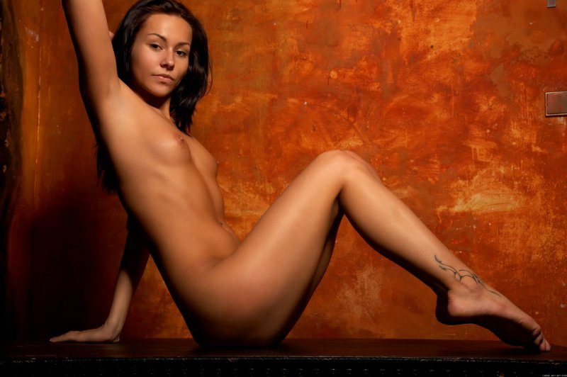 порно актрисы с пирсингом фото