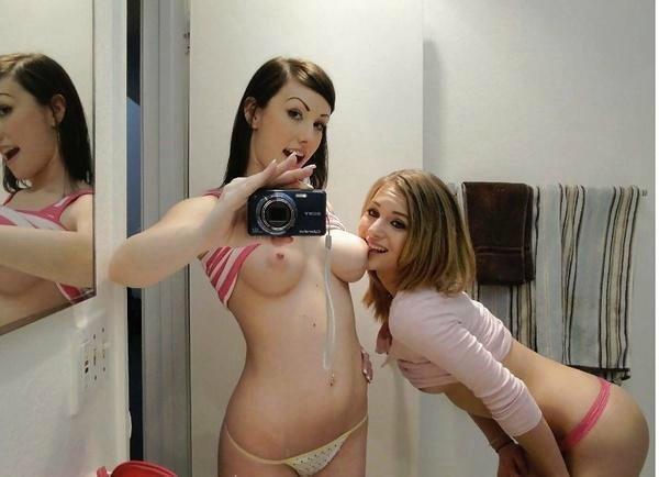 эротические фотосеты русских девушек с большими сиськами