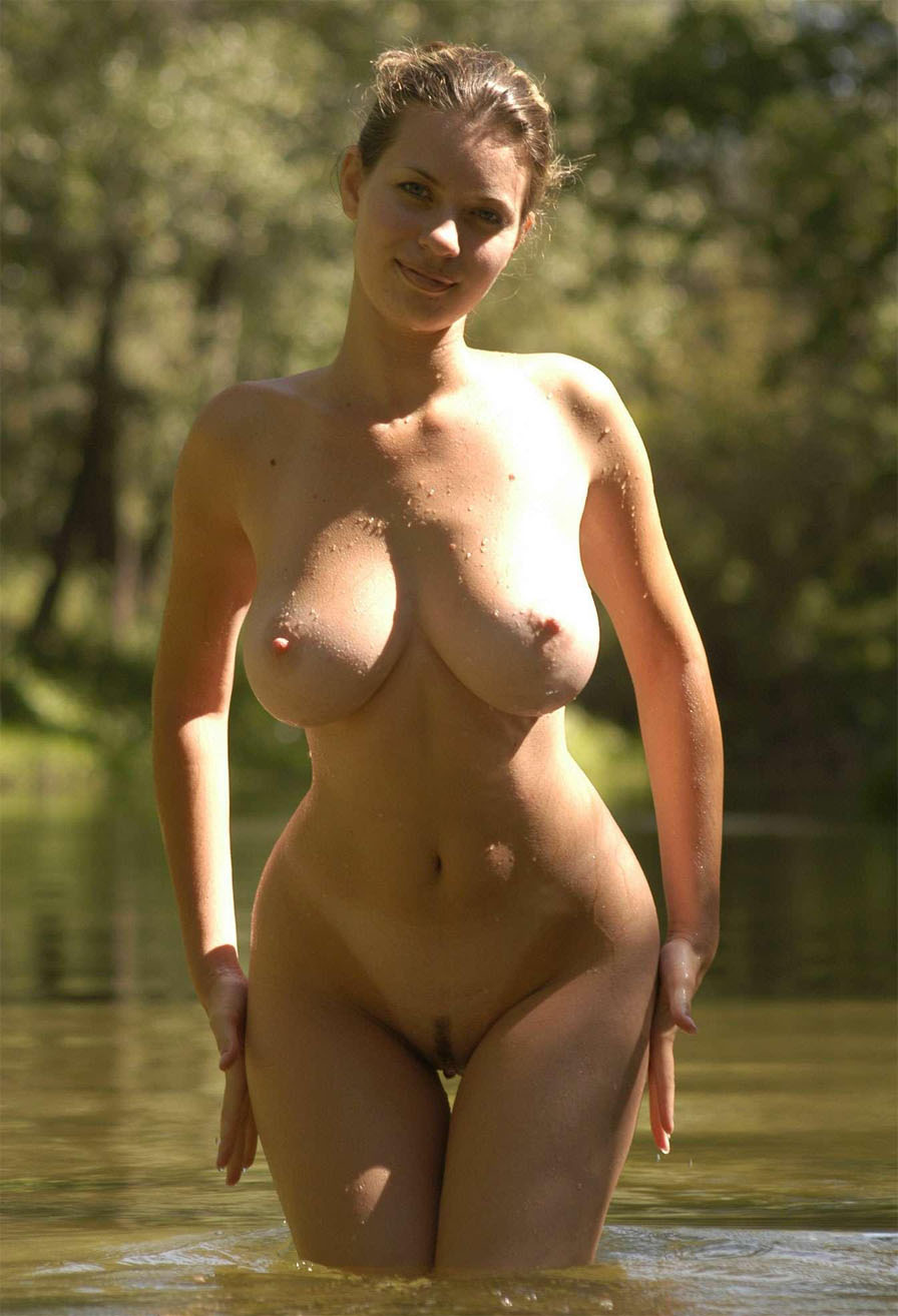samie-bolshie-golie-zhenshini-foto