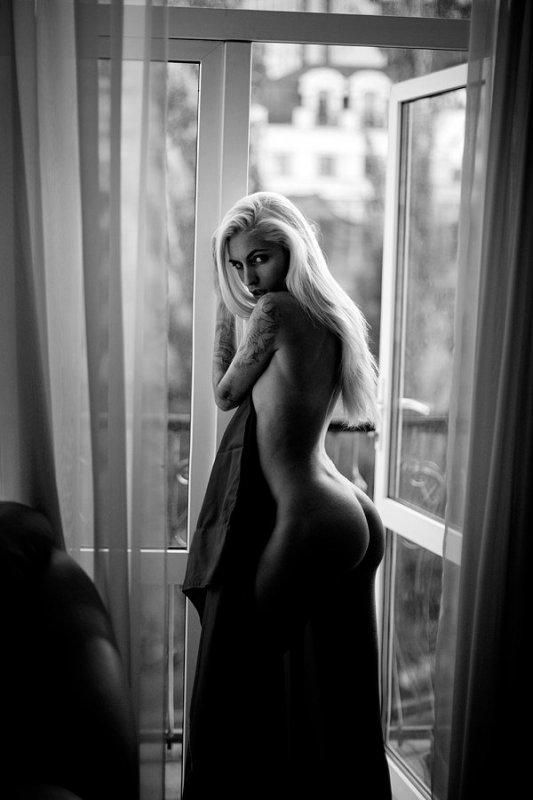 Красивые попки  голые красивые женские попы  сексуальные