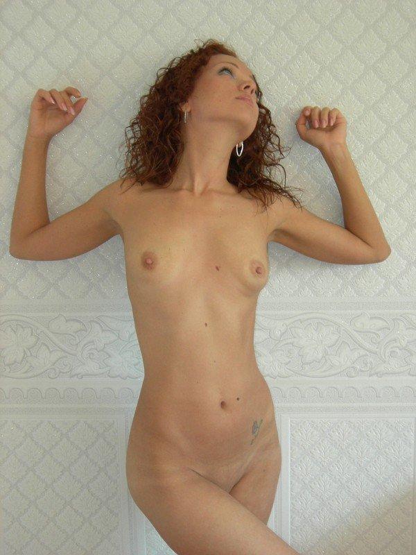 Частное фото девок без цензуры