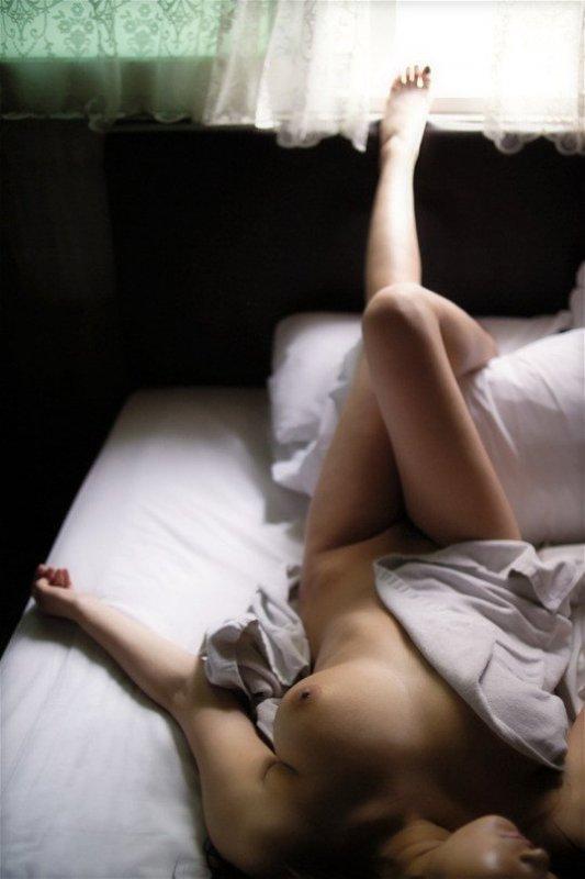 Эротические фотографии девок