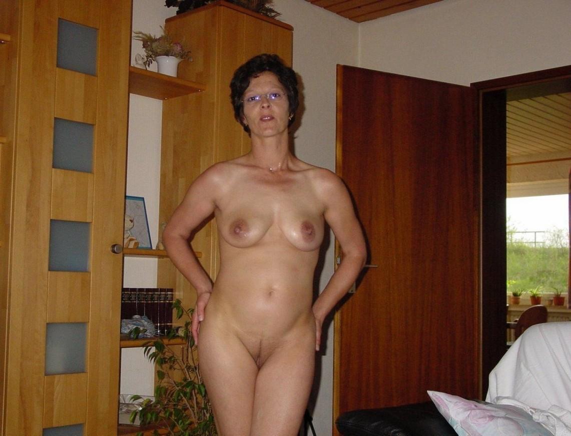 golye-mamy-za-55-let-10