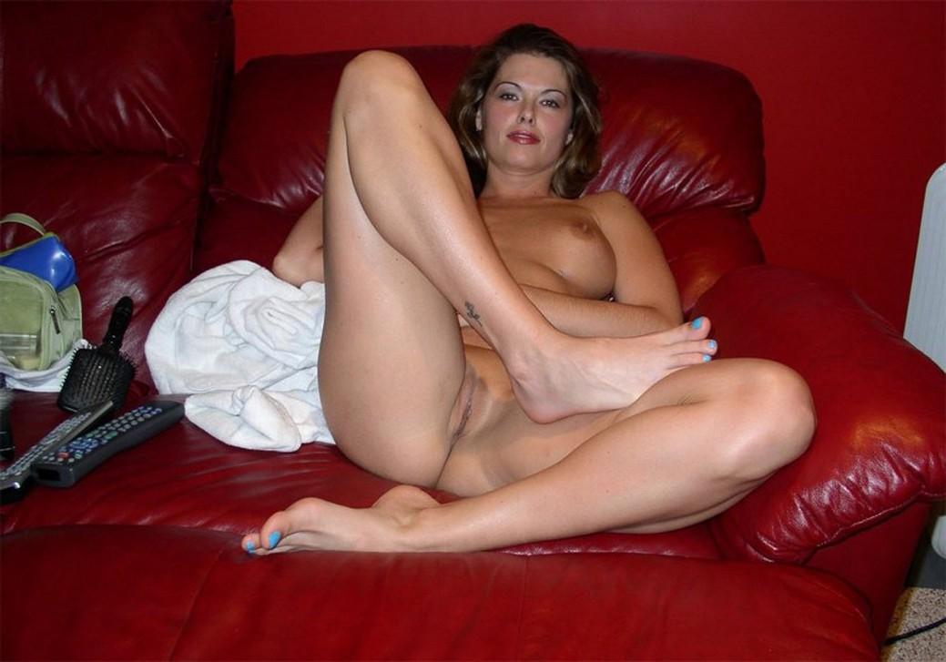 Женщины за 50 голые