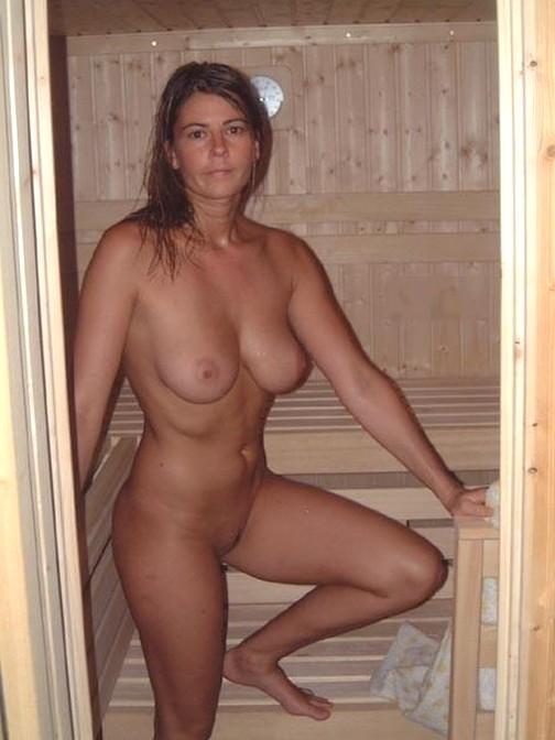 зрелые казашки порно фото