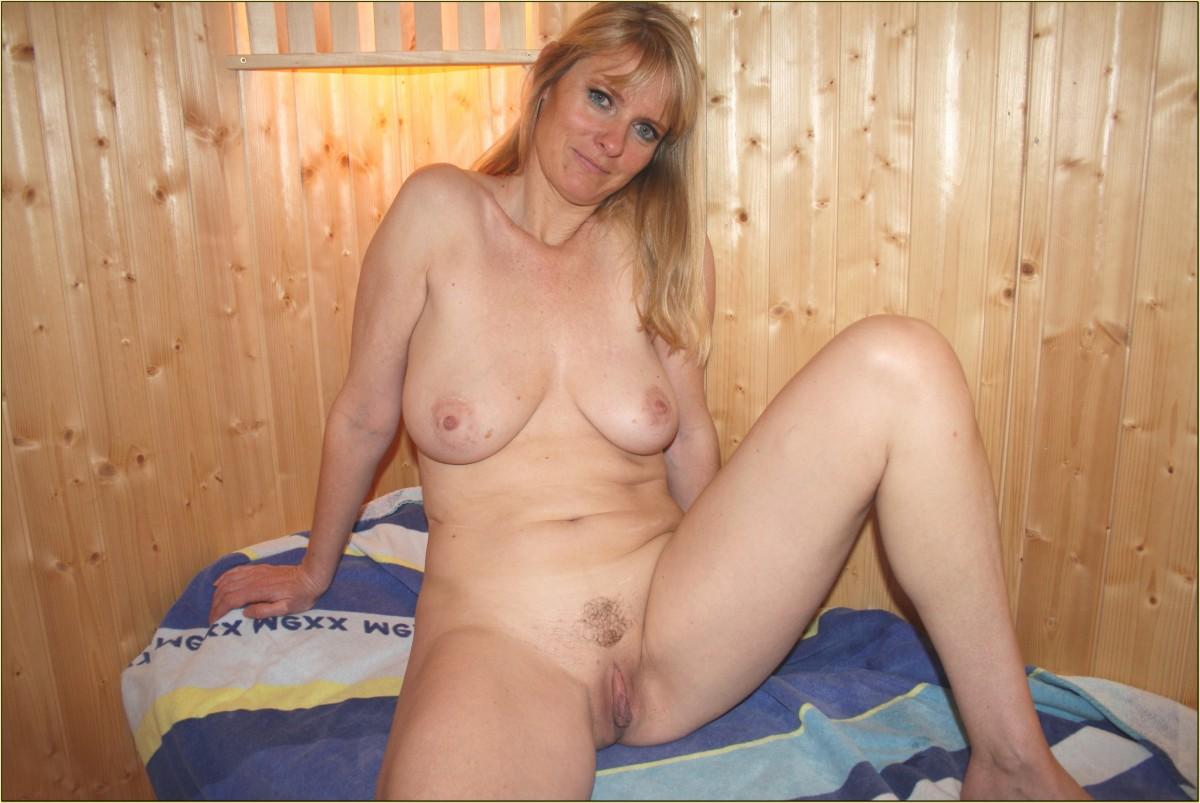порно старые мамы жены