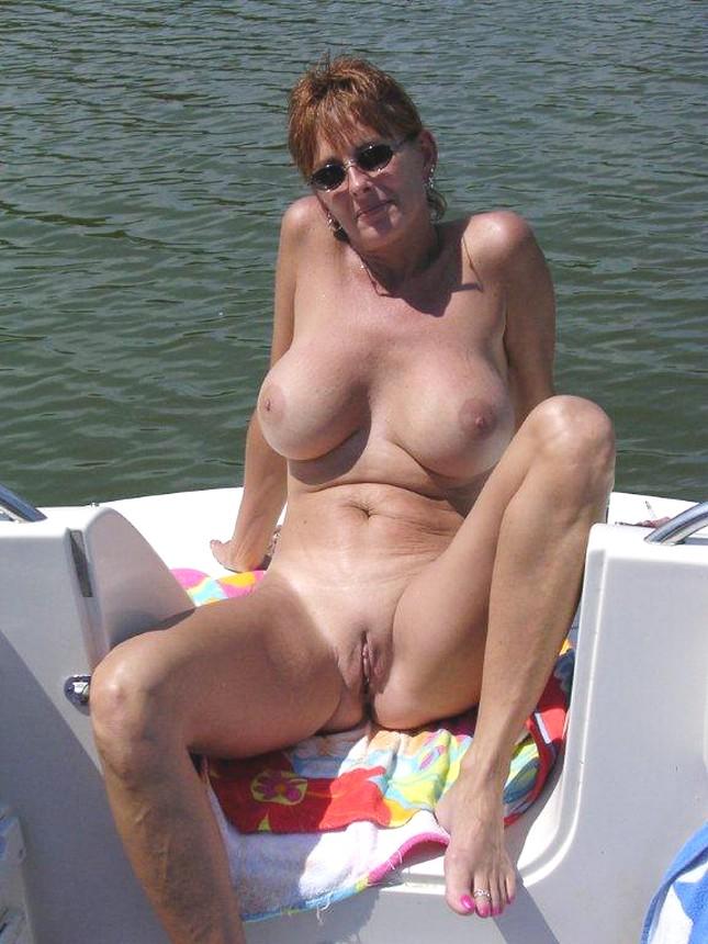 Голые сиси моей мамы фото 764-553
