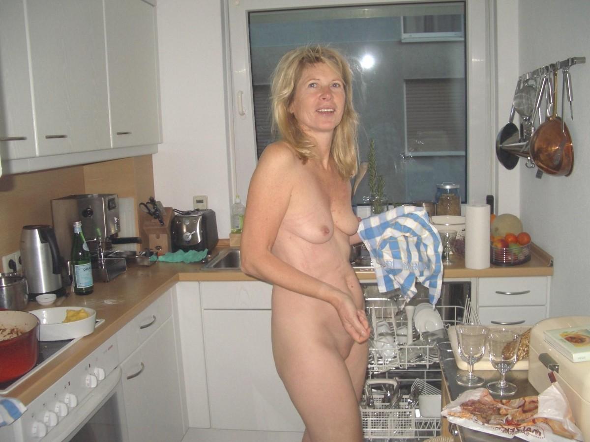 фото сексуальных мам