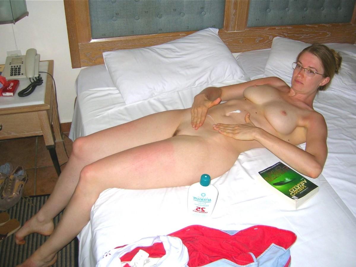 Порно брат и сестра Секс инцест брата и сестры на