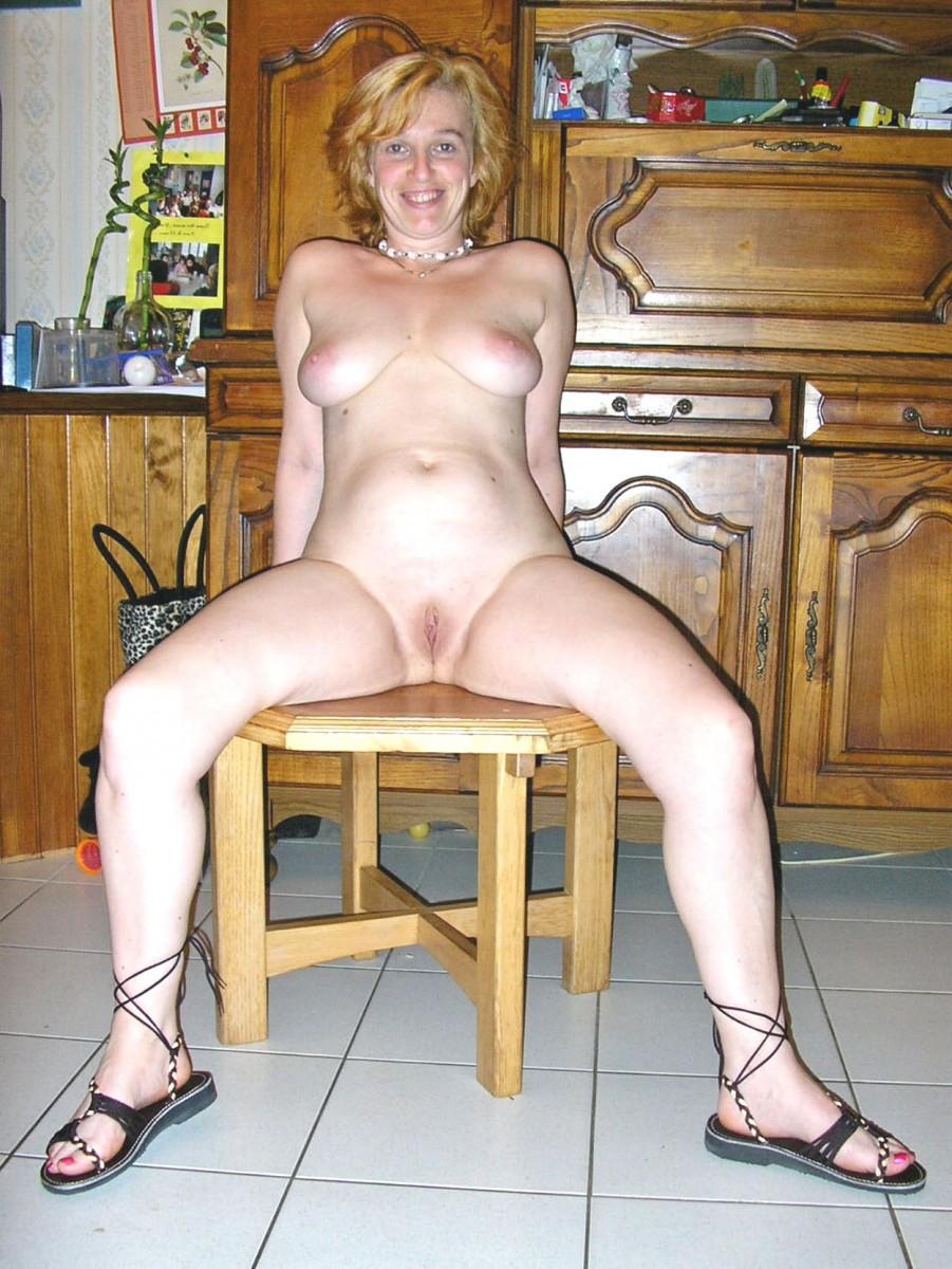 Верстка фото голых русских мам конечно, совсем