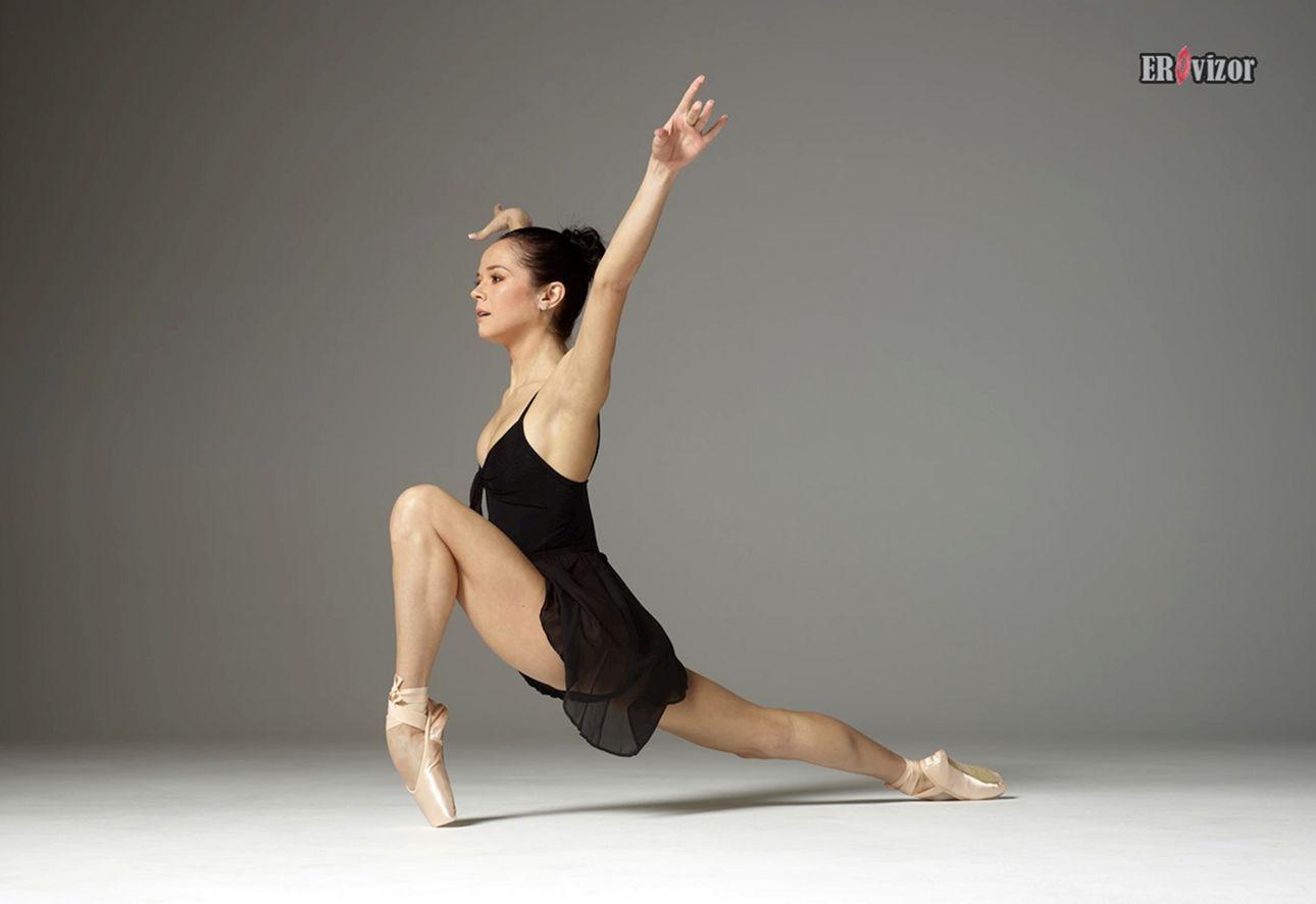 magdalena-bare-ballet-erptoca-1
