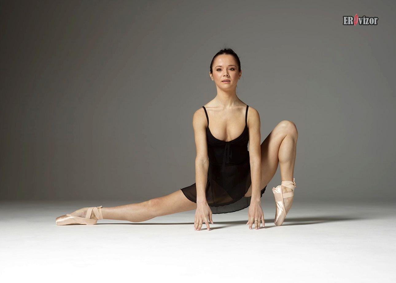 magdalena-bare-ballet-erptoca-2