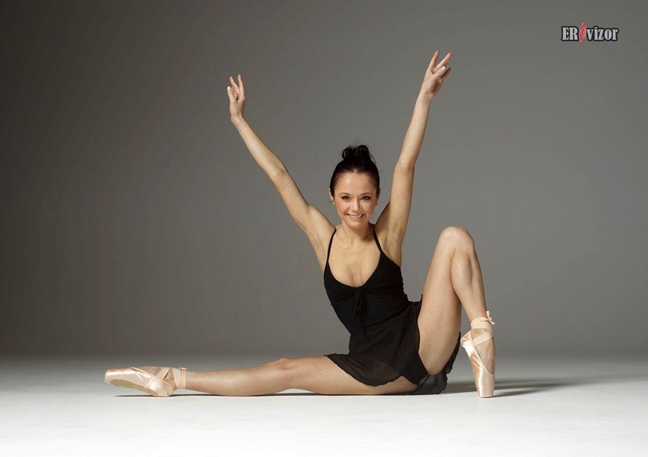 magdalena-bare-ballet-erptoca-3