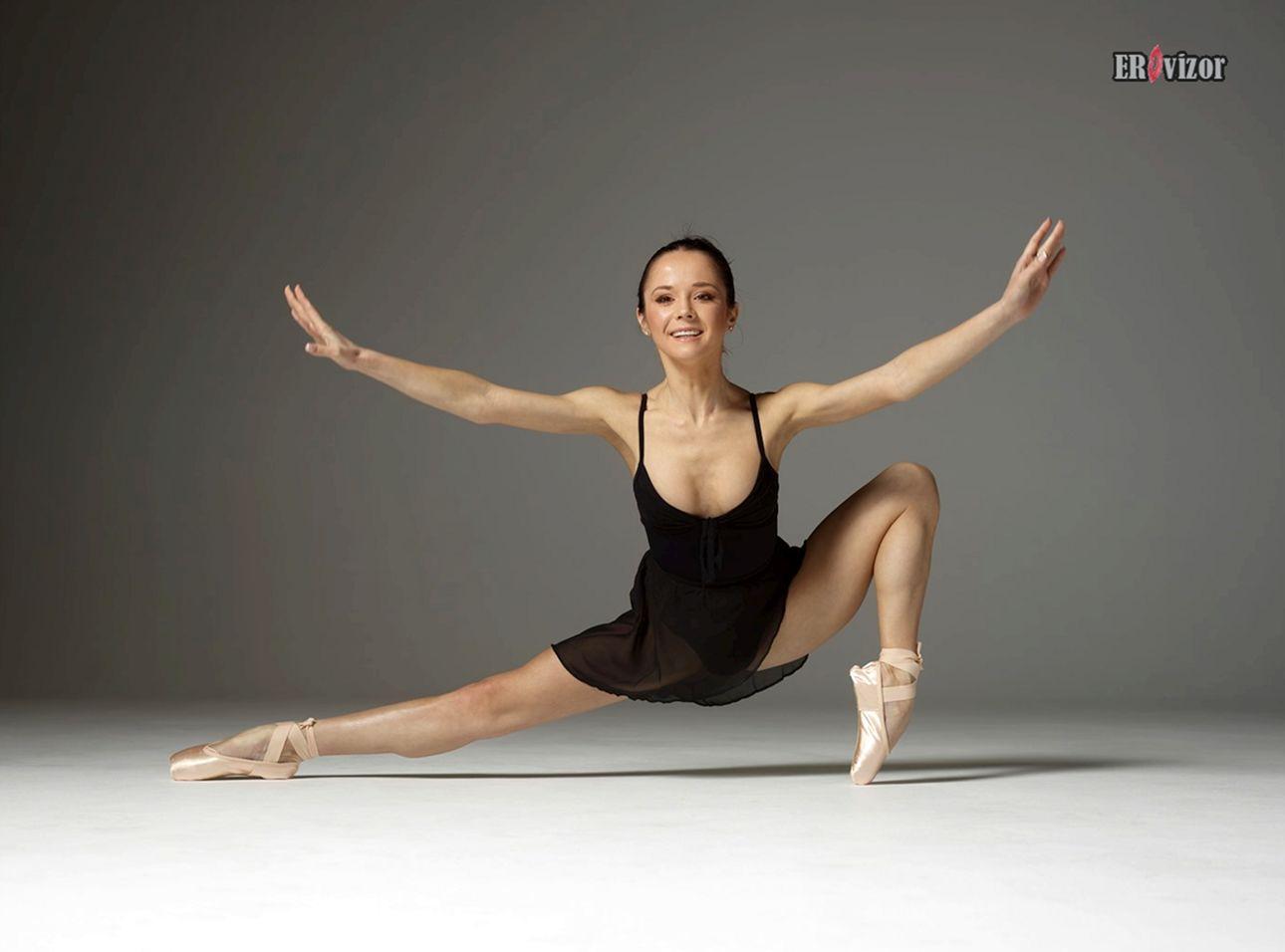 magdalena-bare-ballet-erptoca-4