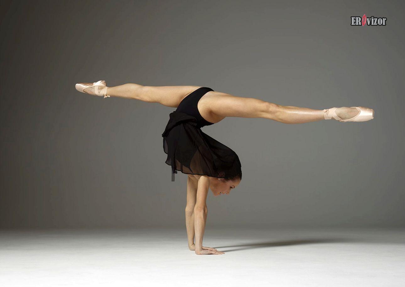 magdalena-bare-ballet-erptoca-5