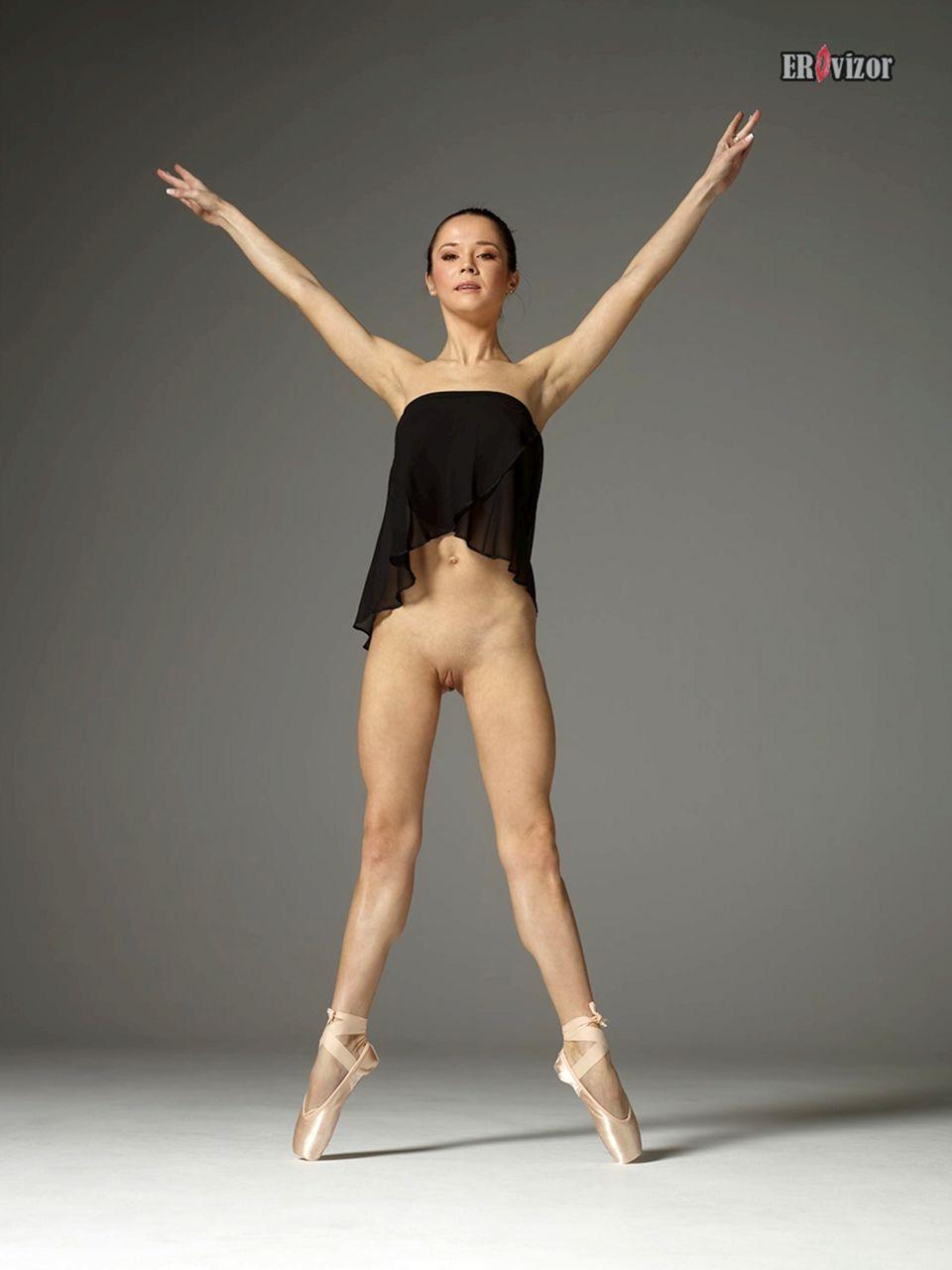 magdalena-bare-ballet-erptoca-6