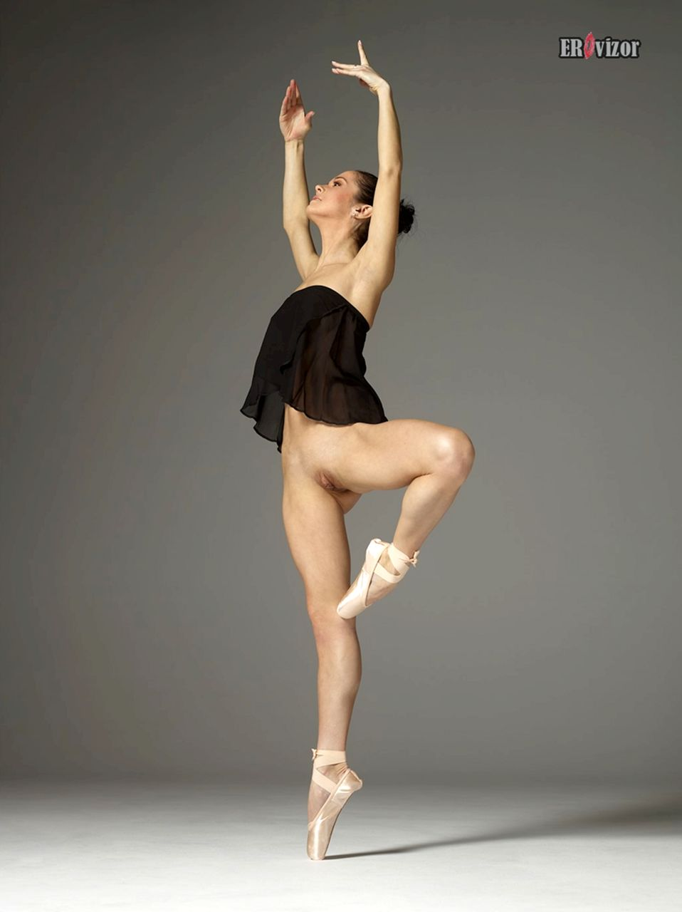 magdalena-bare-ballet-erptoca-8