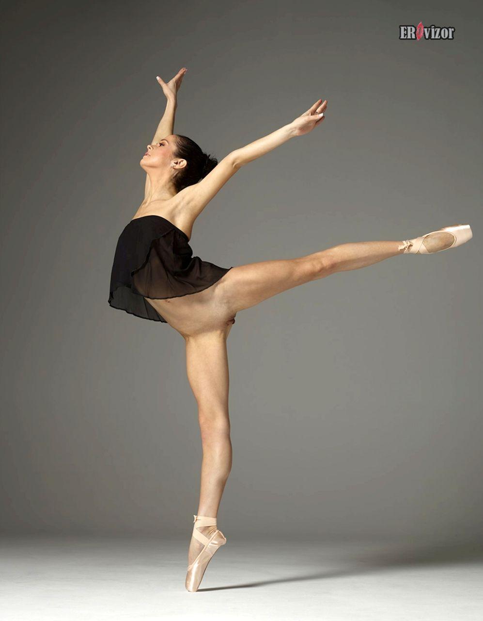 magdalena-bare-ballet-erptoca-9
