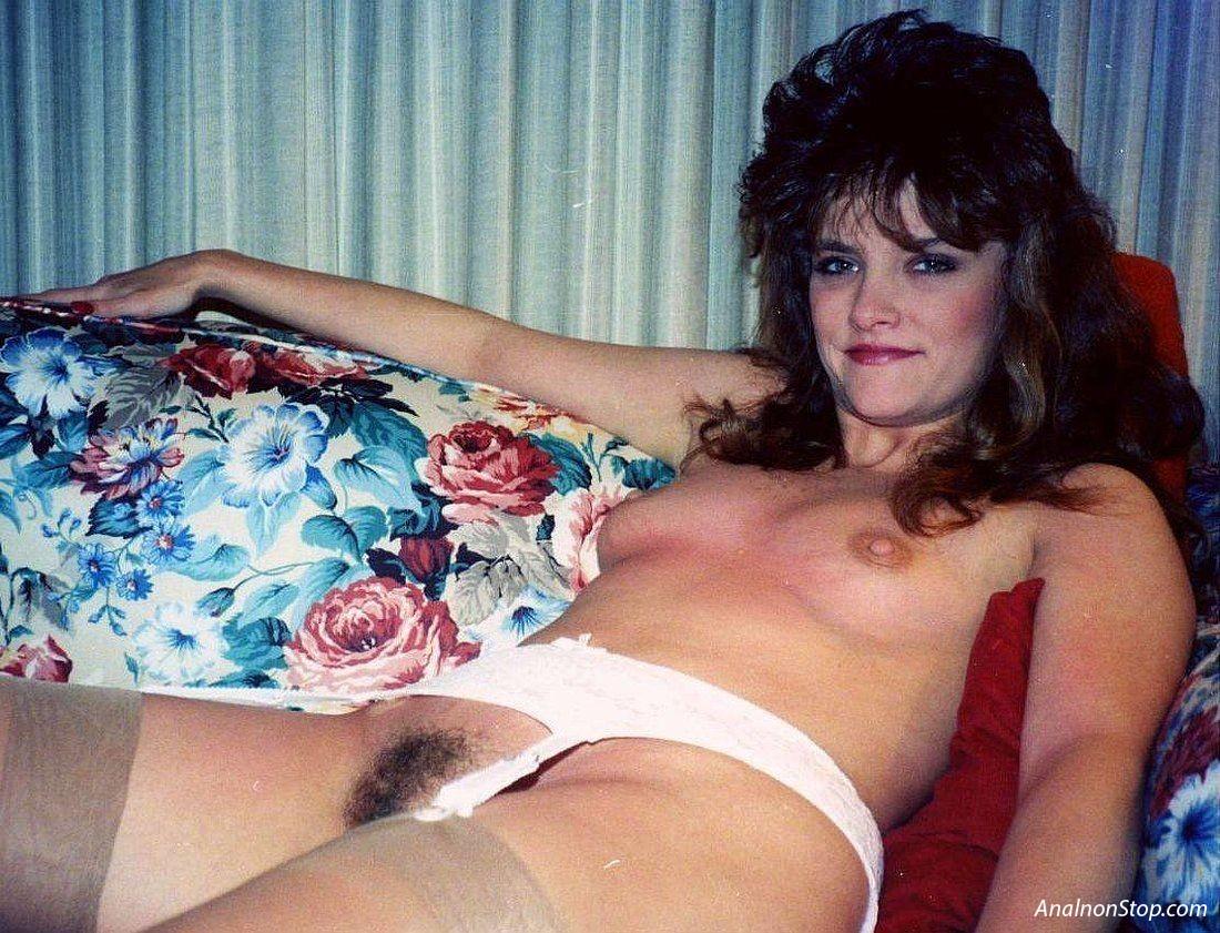 русские актрисы фото голышом