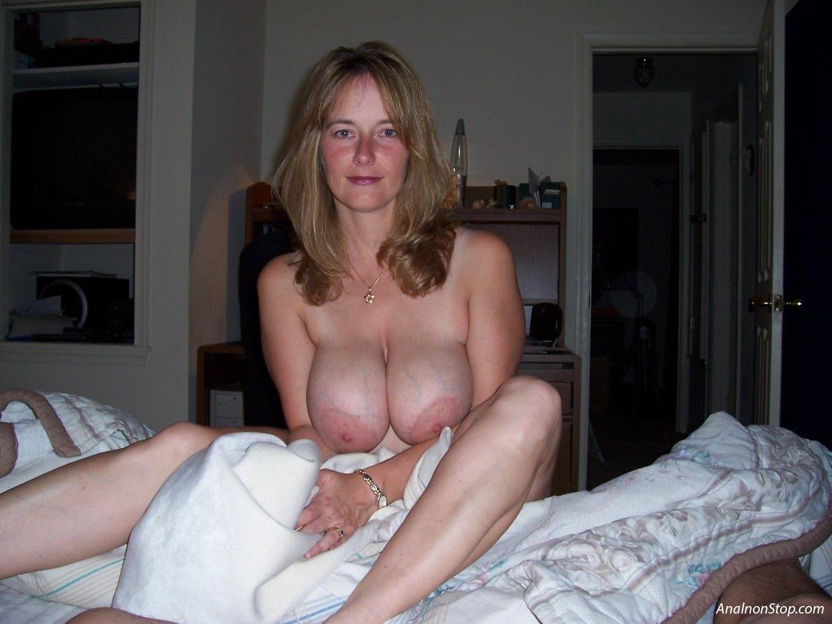 вагина фото крупных женщин