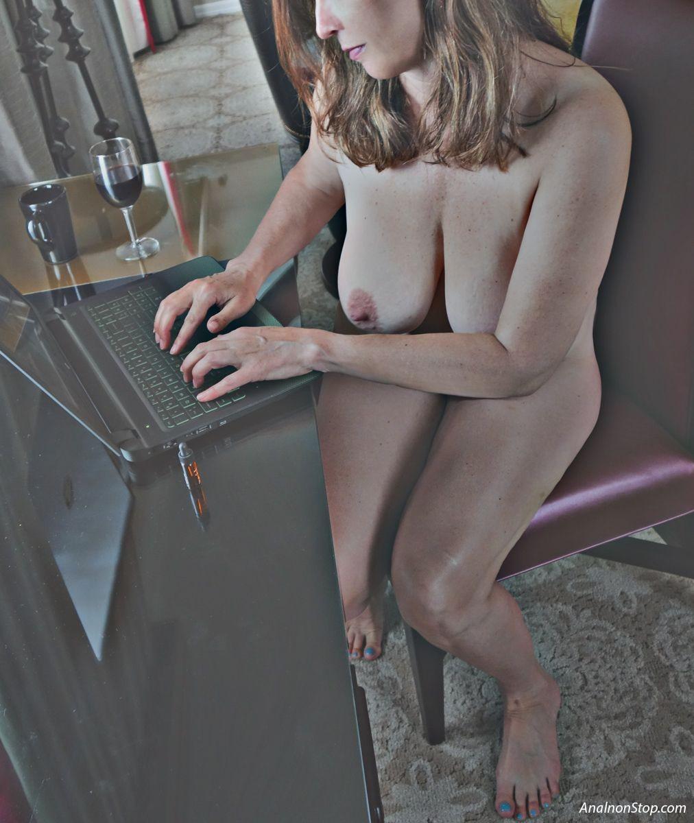 post_417_img_09