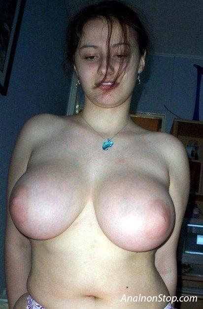 Зрелые дамы порно фото только русские красивые зрелые дамы