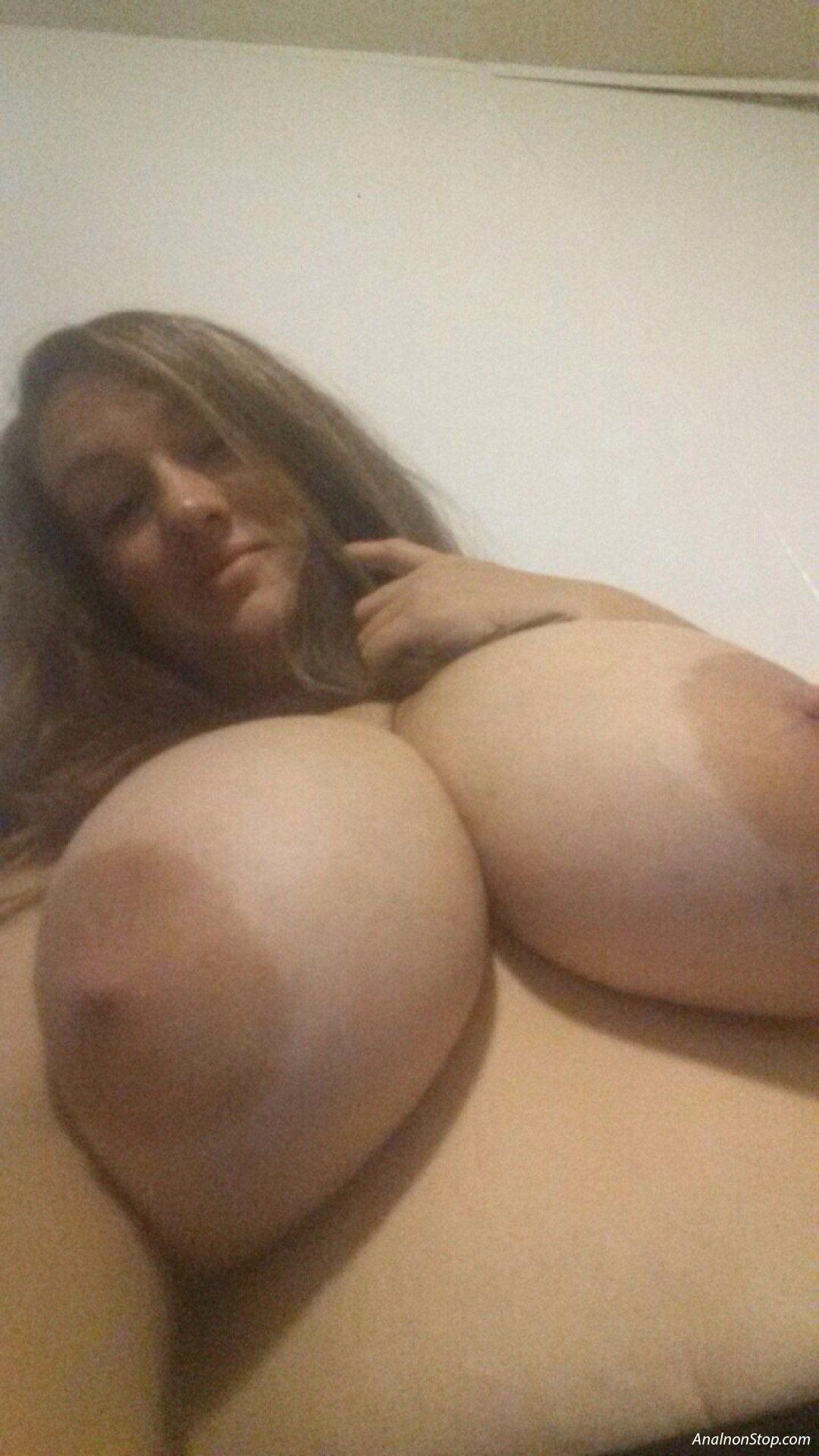 Порно актрисы - pornolavka.net