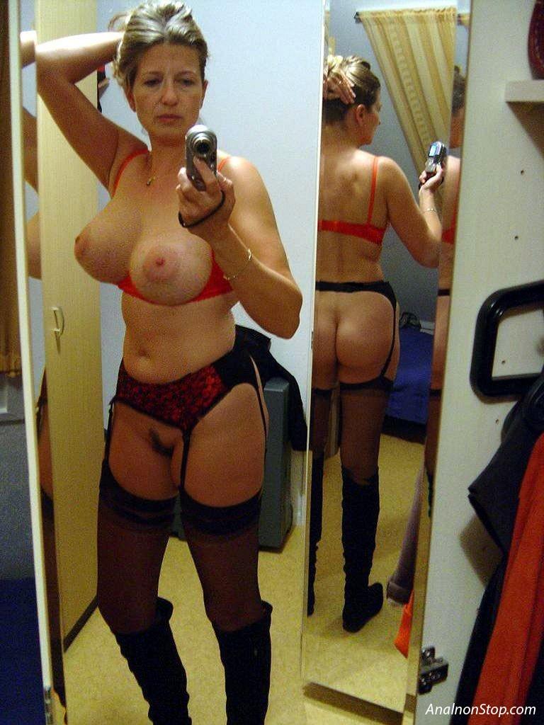 фото женщин в колготках порно