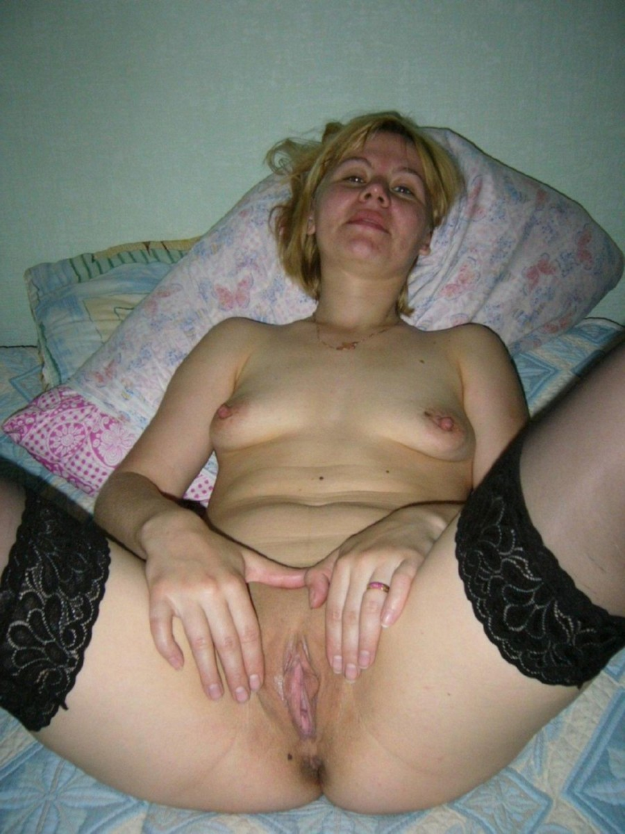 порно фото зрілі на любителя