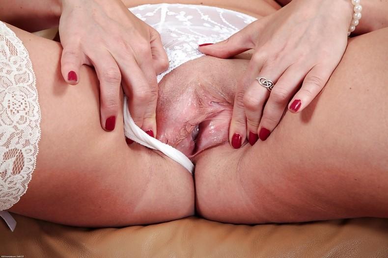 порно волосатые женские жопы