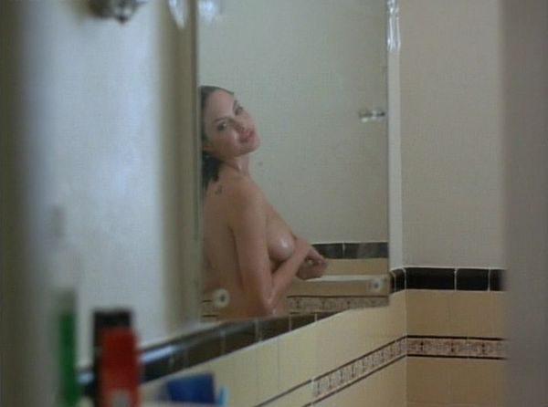 Angelina_Jolie_3