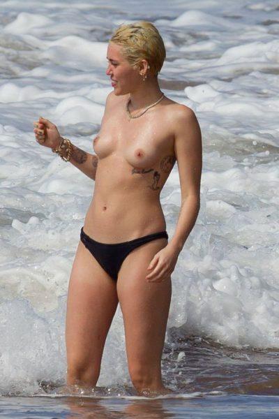 Miley_Cyrus_3