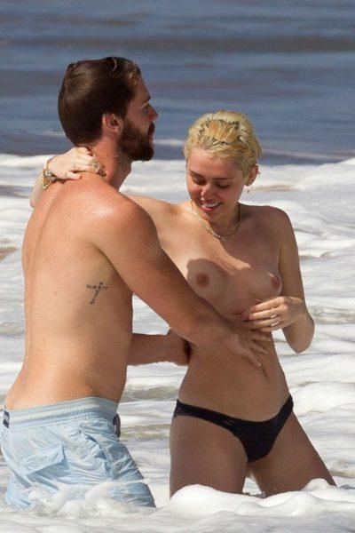 Miley_Cyrus_5