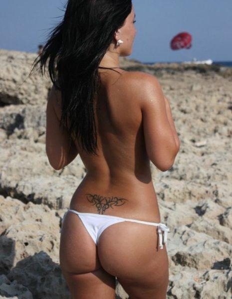 Sexy_nudists_1