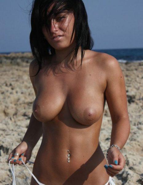Sexy_nudists_12