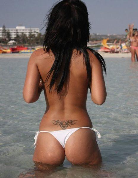 Sexy_nudists_3