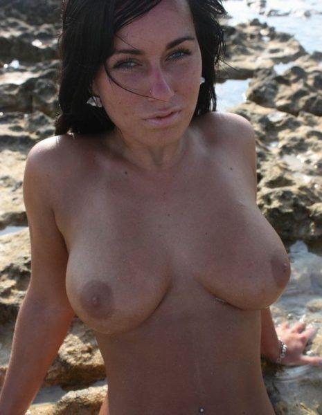 Sexy_nudists_6