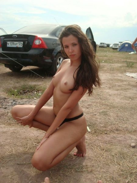 girlfriends_nudists_5