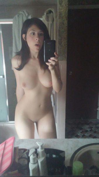 intimnye_selfi_5